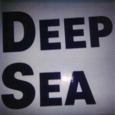 0_Deepsea1