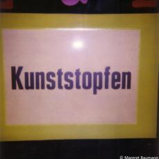 Kunststopfen 6
