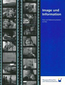 Image und Information